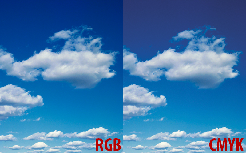 TRG Reality RGB Cloud Image.