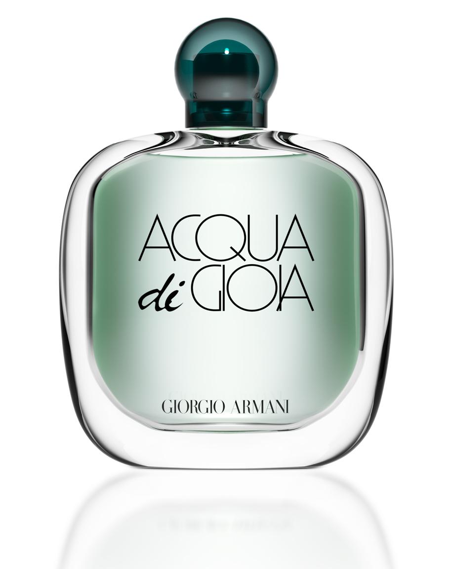 Armani Perfume.jpg