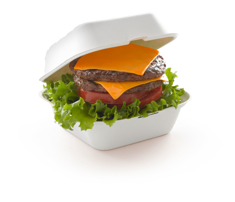 Cheeseburger00002.jpg