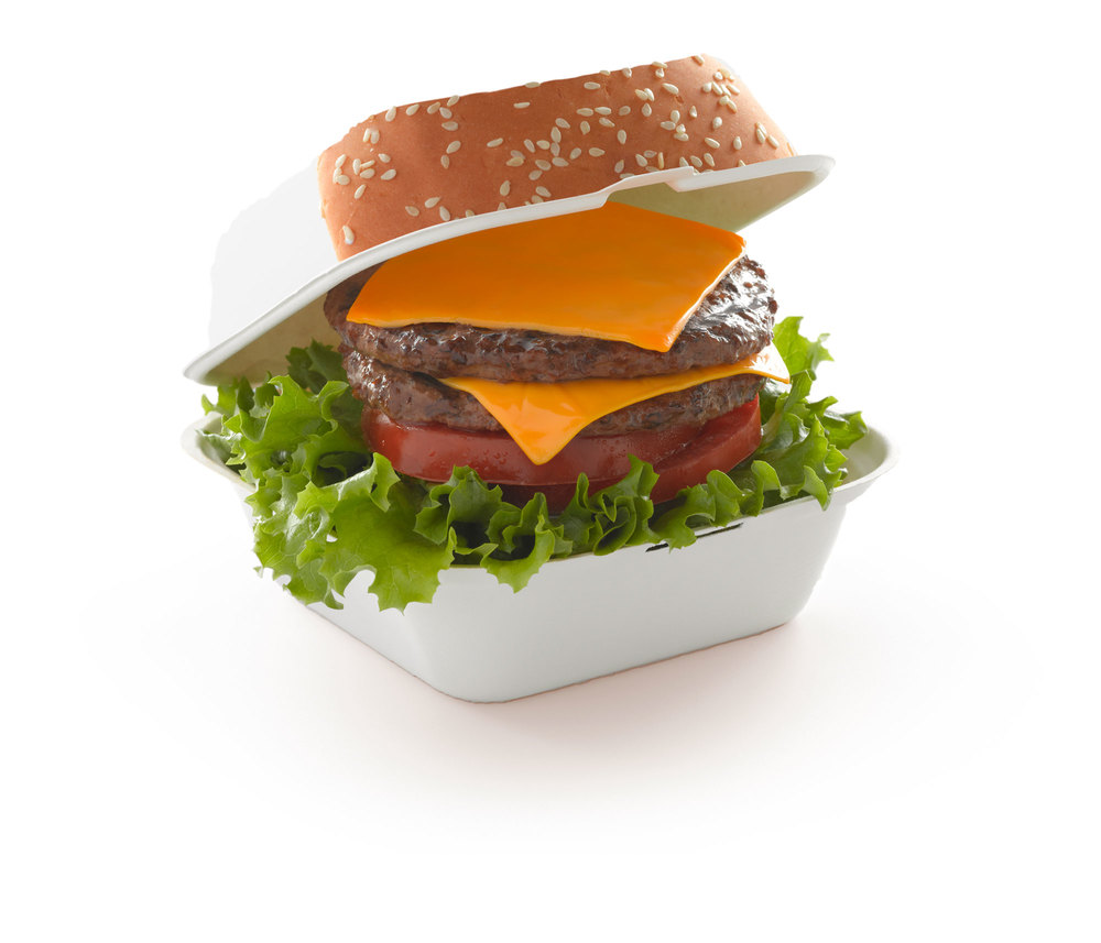 Cheeseburger00003.jpg