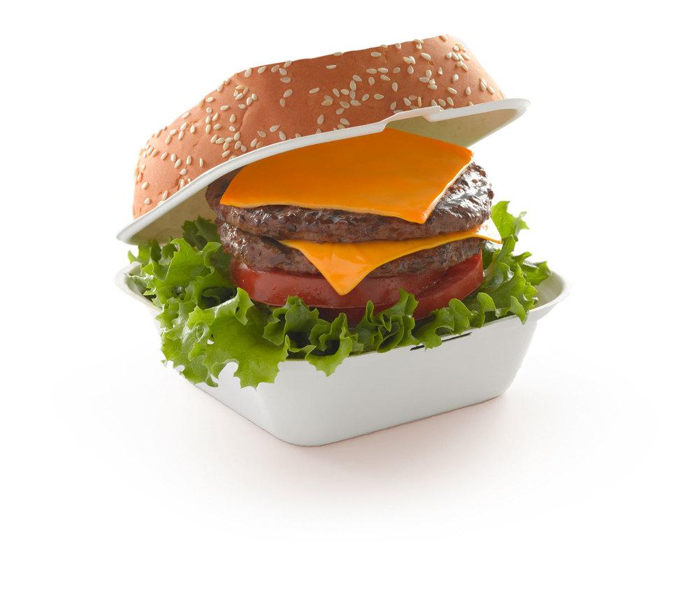 Cheeseburger00004.jpg