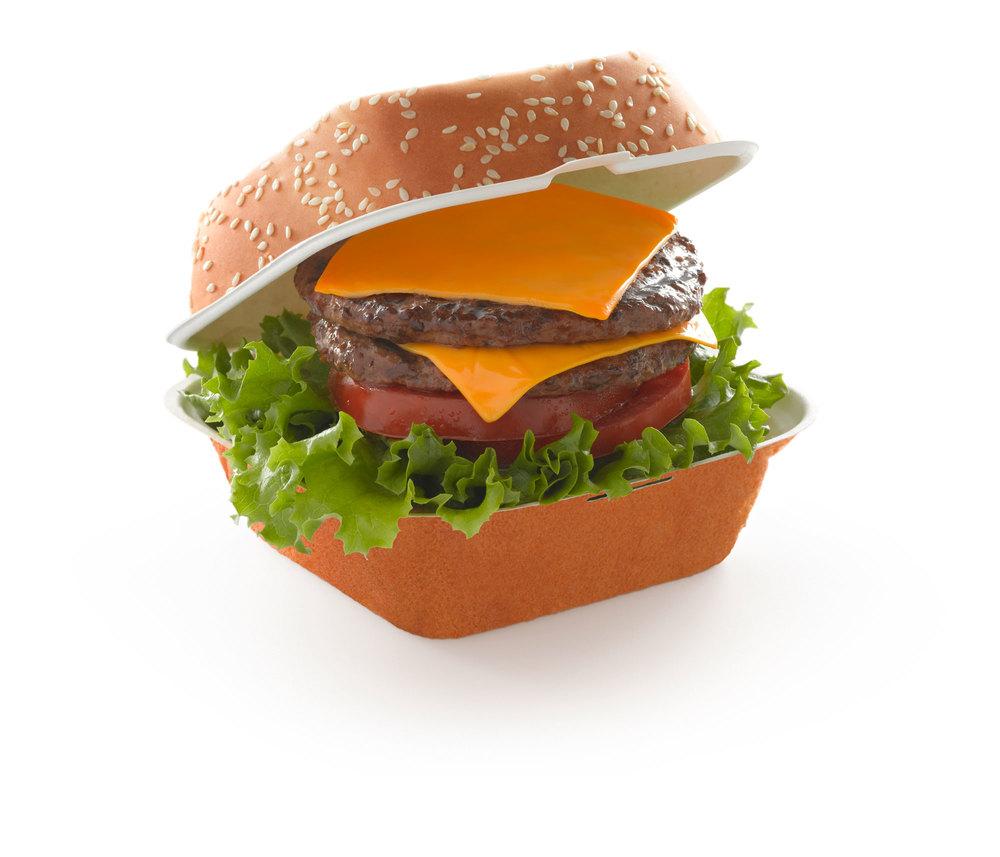 Cheeseburger00006.jpg