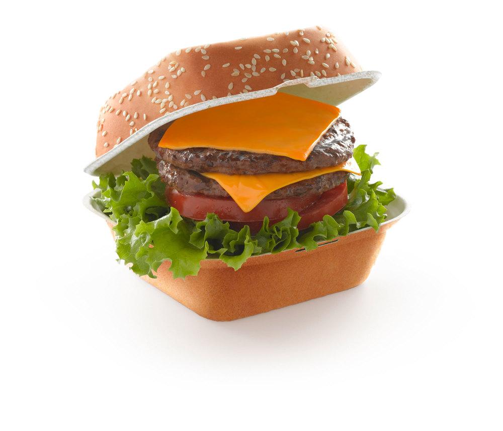 Cheeseburger00008.jpg