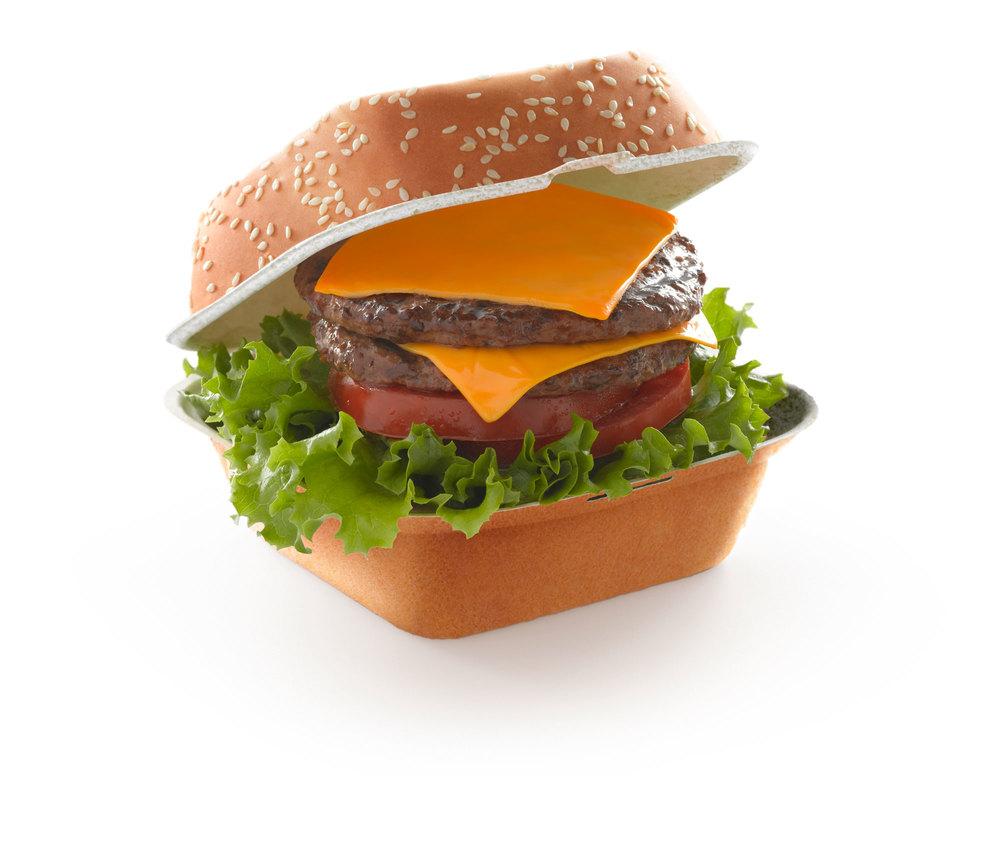 Cheeseburger00009.jpg