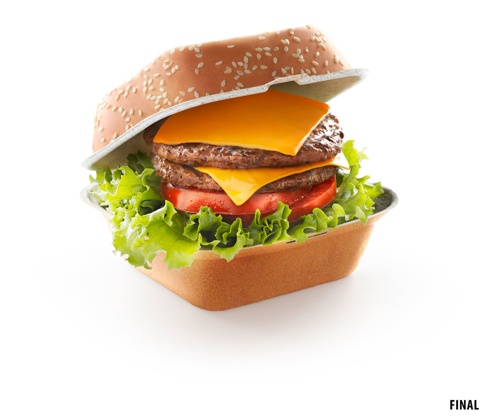 Cheeseburger00011.jpg