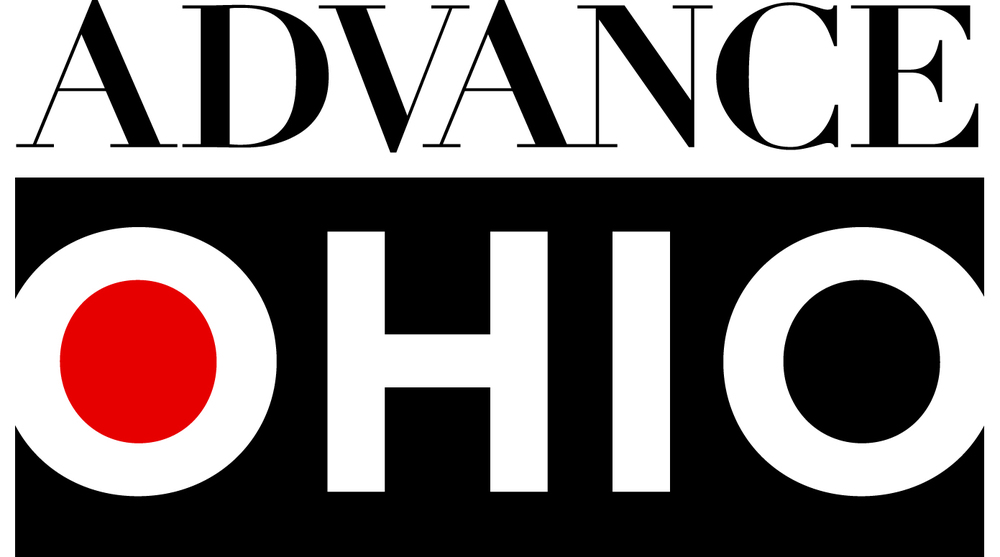 AdvanceOhio_logo.jpg