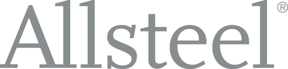 Allsteel_Logo.jpg