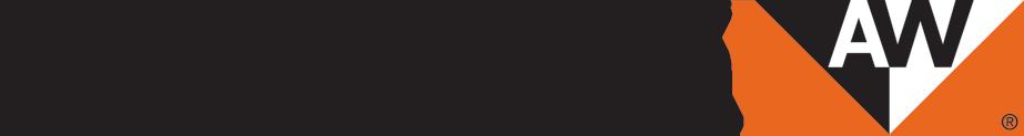 Andersen_Logo.png