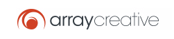 Array Creative Logo.png