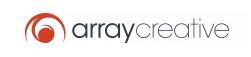 Array Creative Logo.png