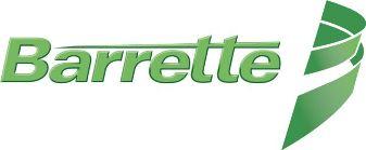 Barrette Logo.jpg