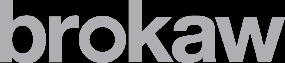 Brokaw-Logo.png