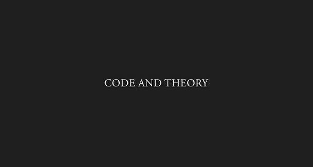 code and theory logo.jpg