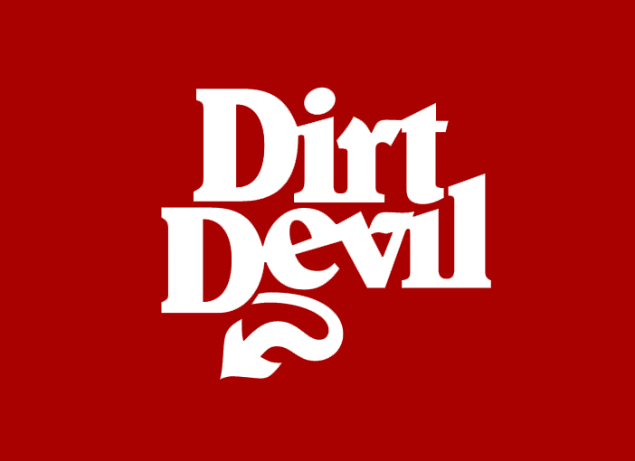 DirtDevil.png