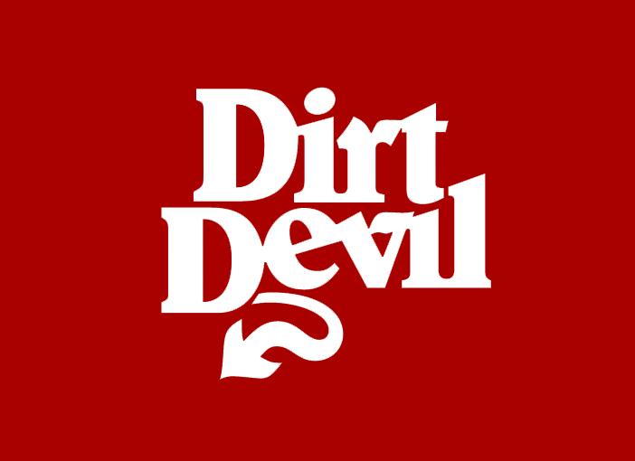 DirtDevil.png