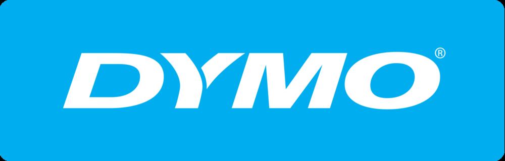 DYMO_logo.png