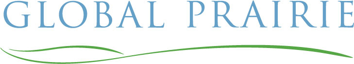 Global Prairie Logo.jpg