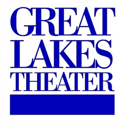 Great lakes theatre logo.jpg