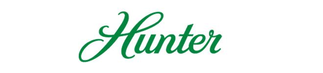 Hunter_Logo.jpg