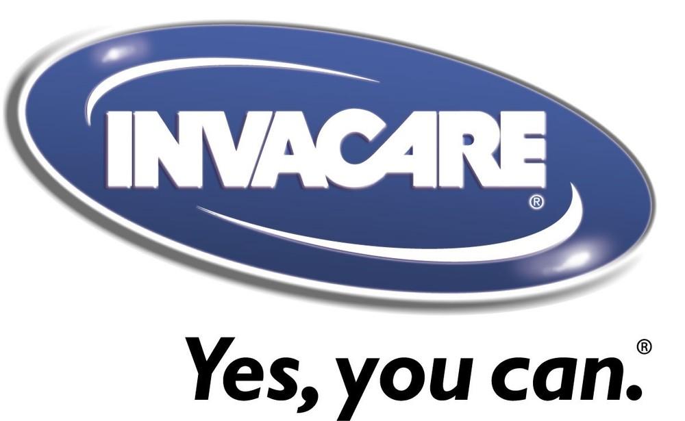 Invacare logo.jpg