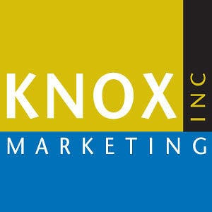 Knox Marketing Logo.jpg
