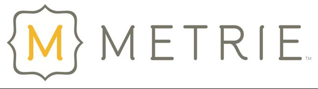 Metrie.png
