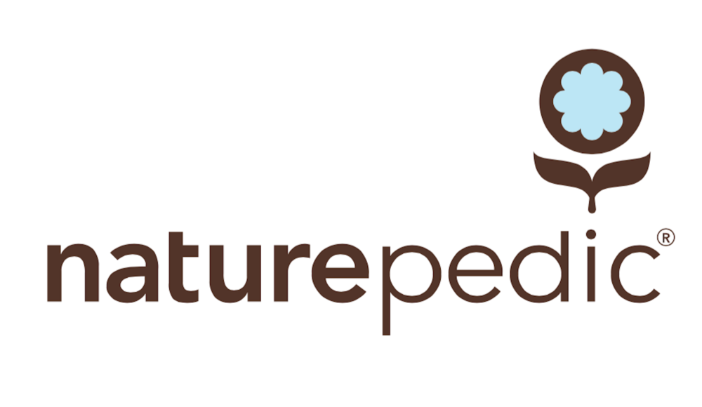 Naturepedic-mattress-logo.png