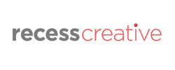 recess creative logo.jpg