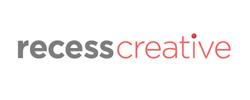 recess creative logo.jpg