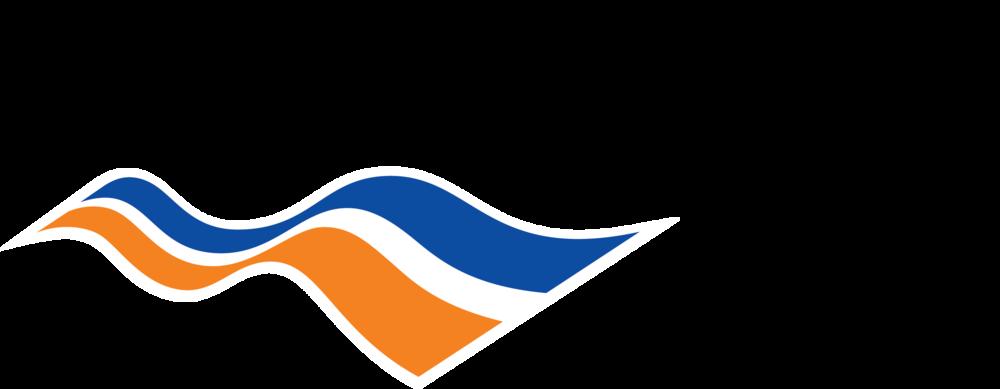 Reddaway_logo.png