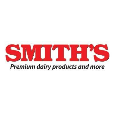 smith logo.jpeg