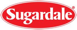 sugardale logo.jpg