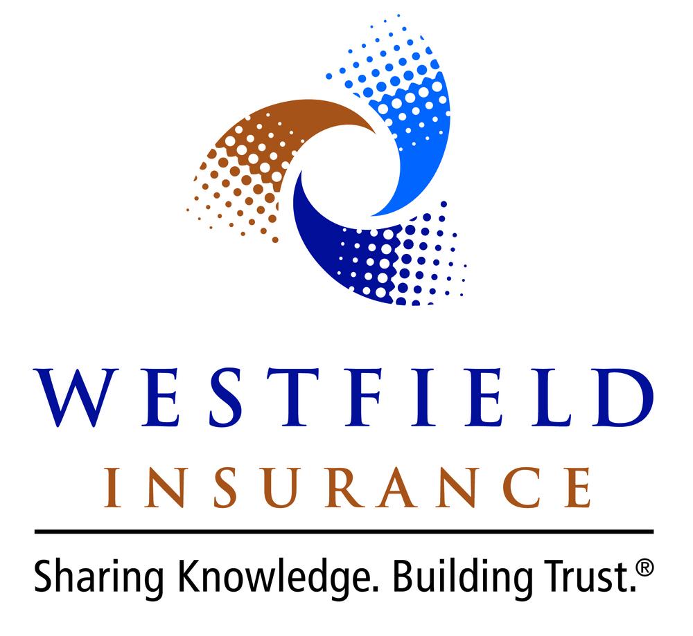westfield insurance logo.jpg