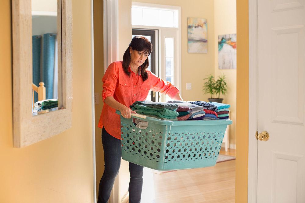 Genesis_Ortho_Laundry.jpg