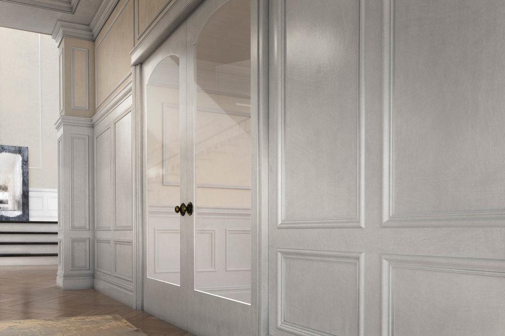 FrenchCurves_DetailShot004_1.jpg