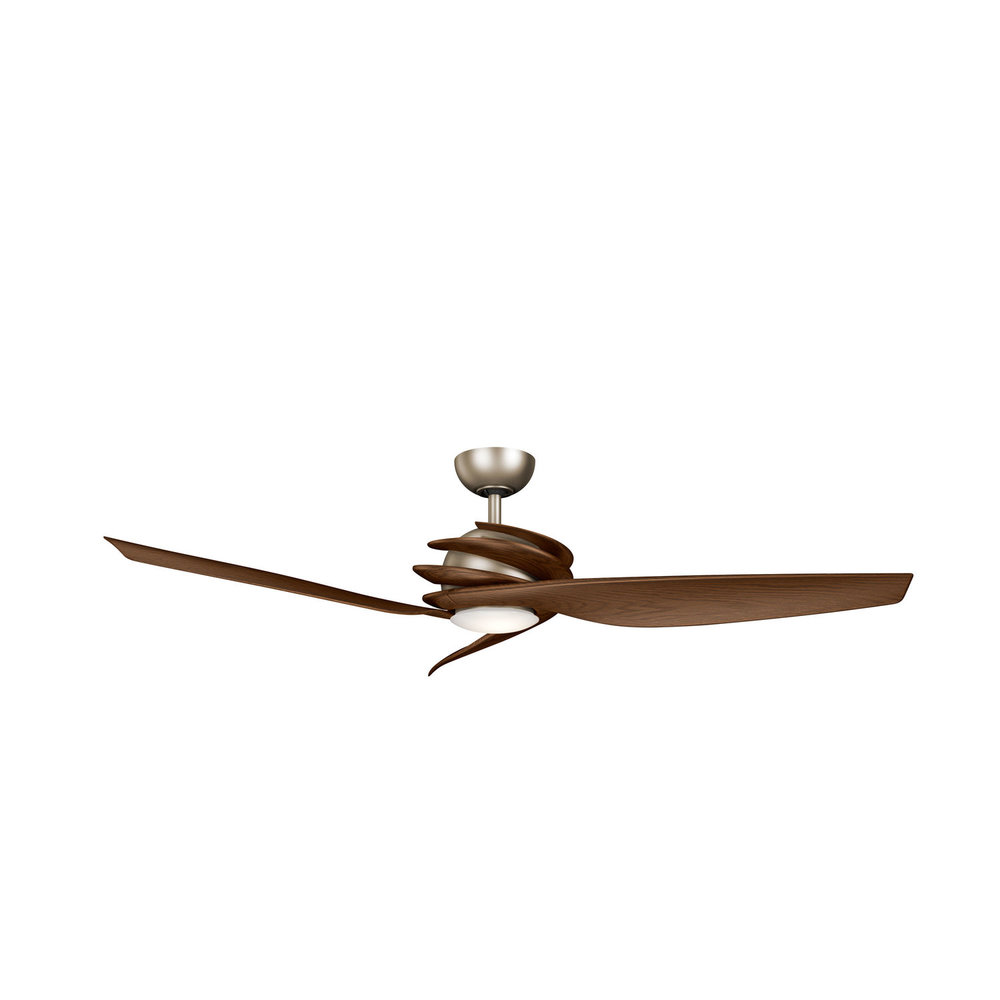 computer generated image of ceiling fan