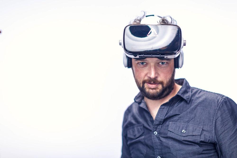 Bruce VR Goggles_3634.jpg