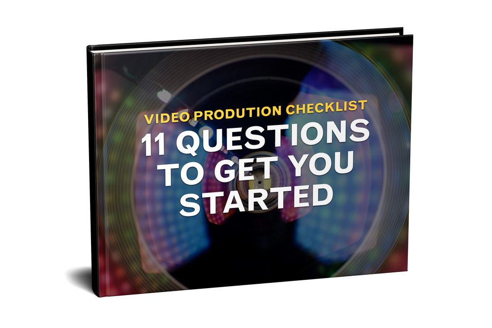 VideoProductionChecklist2.jpg