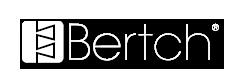 bertchcabinets.png