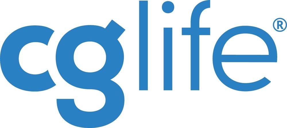 cg-life.jpg