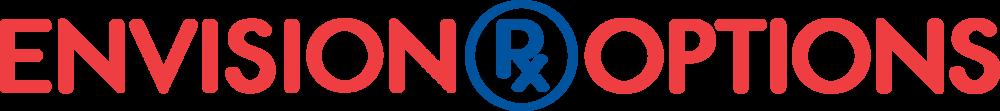 envisionrx-options-logo.png