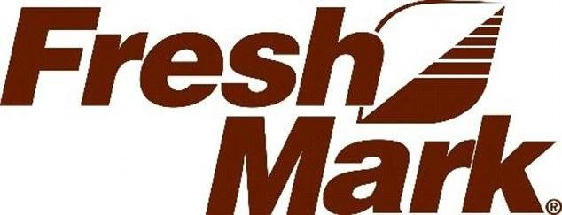 freshmark.jpg