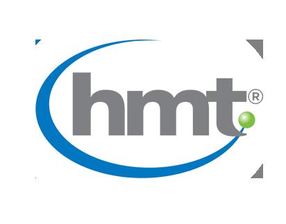 hmt-associates.png