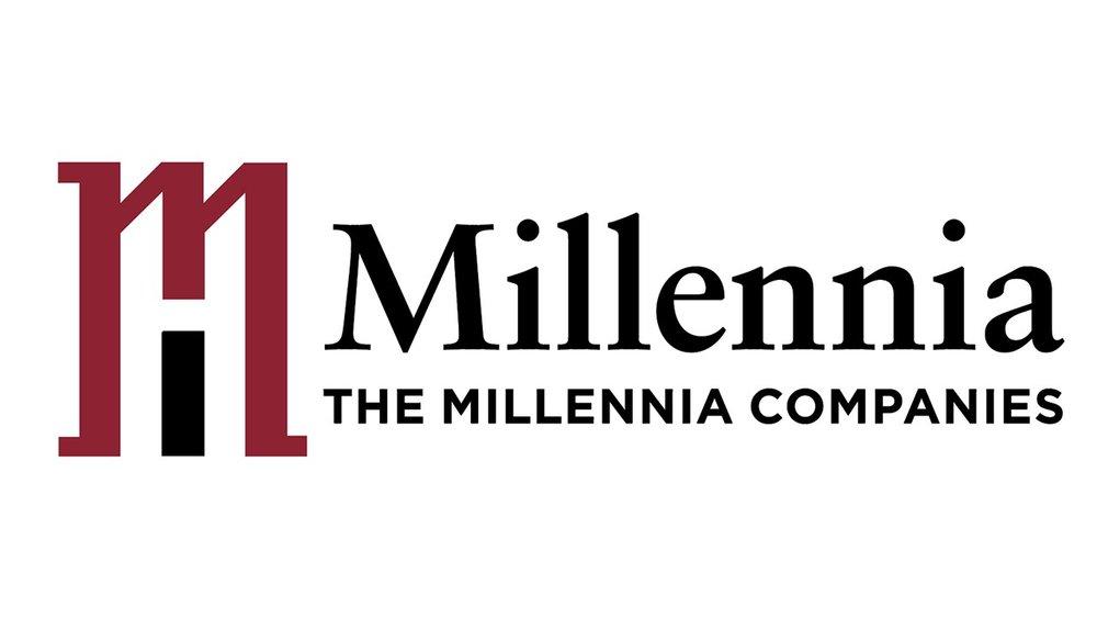 Millennia.jpg