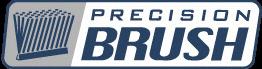 precisionbrush.png