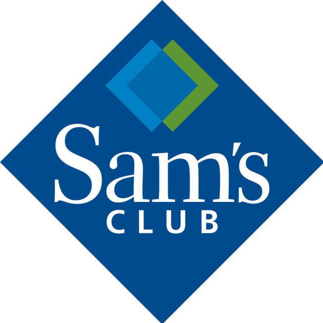 SamsClub.jpg