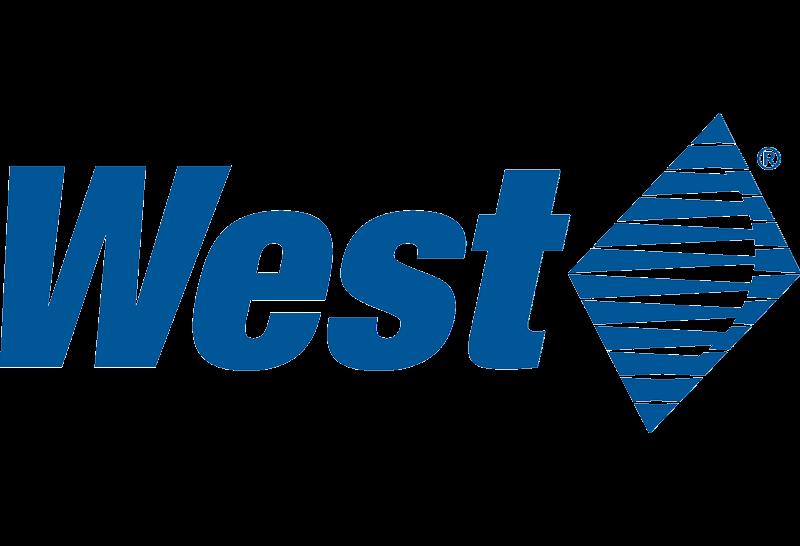 WestPharm.png