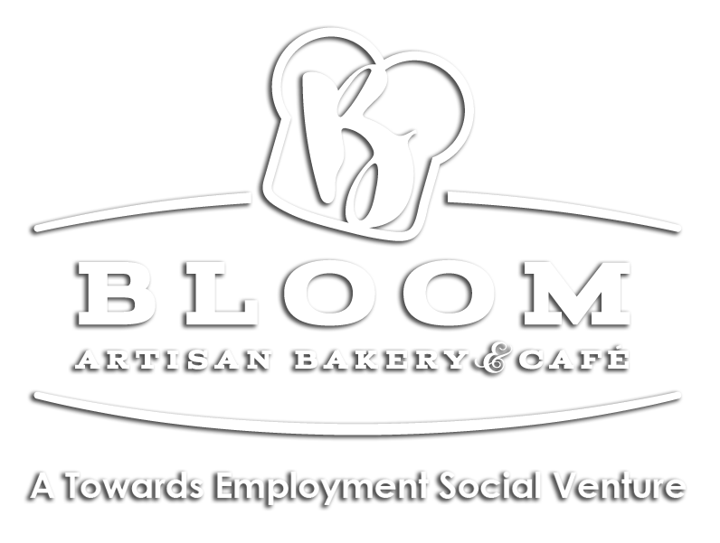 BloomBakery.png