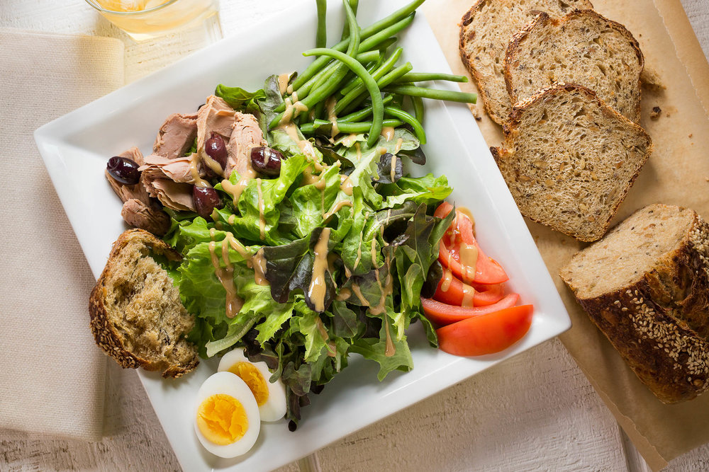 Bloom-Bakery_Direct_116266_Nicoise_Salad.jpg