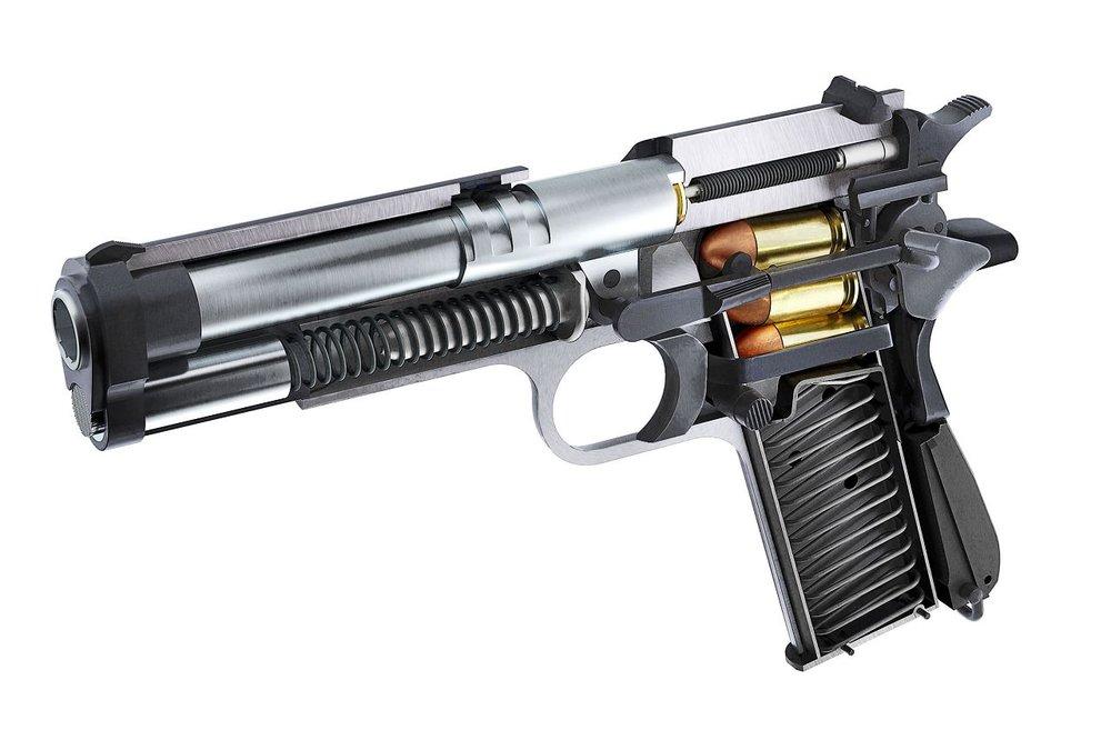 TRG CGI bullet image.jpg